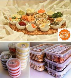 comida-light-congelada-nutrilight-1