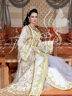 Vestiti Da Sposa Del Marocco.75 Fantastiche Immagini Su Arab Wedding Matrimonio Marocchino
