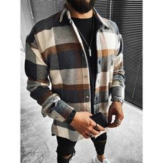 Mens Fall Outfits, Casual Outfits, Men Casual, Winter Outfits For Guys, Outfit Ideas For Guys, Mens Fashion Outfits, Trendy Outfits For Guys, Stylish Mens Outfits, Look Fashion