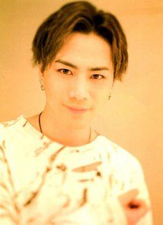 Tosaka Hiroomi 三代目j Soul Brothers, Big Love, Japanese Beauty, Japanese Artists, A Good Man, Singer, Dance, Actors, Beautiful