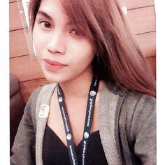 Beautiful Trans Pinay    #trasgender #filipina #trans #pinay #follow #pretty #beuty #tg #ts #tw #tgirl #ladyboy Third Gender, Filipina, Tgirls, Transgender, Pretty Woman, Beautiful, Beauty, Women