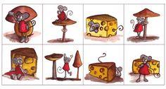 (2015-05) Hvor er musen?