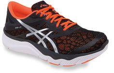 Asics Male 33-M Road-Running Shoes - Men's
