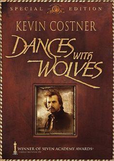 Google Image Result for http://mylastoscar.files.wordpress.com/2010/06/dances-with-wolves1.jpg