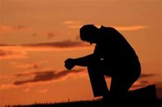 Worship of the heart essays on jewish prayer
