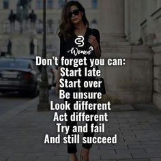 New quotes positive success 53 ideas Vie Motivation, Study Motivation Quotes, Study Quotes, True Quotes, Best Quotes, Motivational Quotes, Inspirational Quotes, Qoutes, Boss Lady Quotes