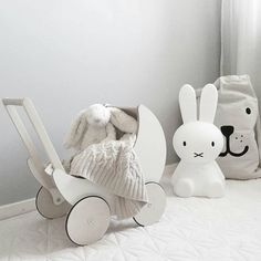 Some of our favourite items By @emsloo #petitis #miffylamp #tellkiddo #oohnoo