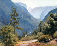 http://www.ebay.com/itm/Art-Print-Valley-Landscape-Oil-painting-Picture-Printed-on-canvas-16-X20-P022-/361853456422