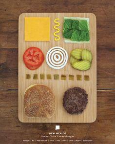 www.statelysandwiches.com