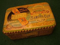 https://www.ebay.co.uk/itm/Superb-Large-19th-Century-J-B-PACE-Tobaccos-Tin/112640436264?hash=item1a39e4a828:g:xqUAAOSwqbxaCf6e