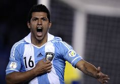 Argentina's Sergio Aguero could miss the rest of the World Cup through injury - SoccerKickz Semi Final, Fifa World Cup, Finals, Twitter, Soccer, America, Brazil, Rest, World