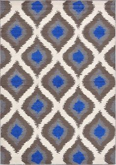 Gray Trellis Area Rug Rugs For My Oni S Room Pinterest Runners And
