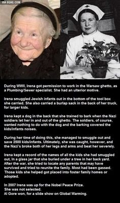 Let's get her some recognition  // funny pictures - funny photos - funny images - funny pics - funny quotes - #lol #humor #funnypictures