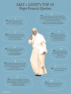 pope francis marian quotes - Google Search