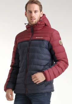 Tactical Jacket, Style Me, Winter Fashion, Mens Fashion, Denim, How To Wear, Shirts, Clothes, Jacket