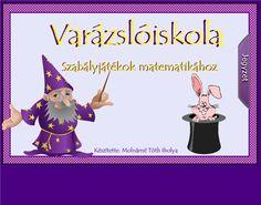 19 új fotó · album tulajdonosa: Ibolya Molnárné Tóth Your Photos, Google, Album, Photo And Video, Movie Posters, Film Poster, Billboard, Film Posters, Card Book