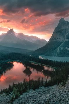 17 Best Things To Do In Alberta, Canada