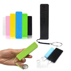 2600Mah USB External Battery Charger Power Bank for iphone For samsung Cell Phone #>=#>=#>=#>=#> Click on the pin to check out discount price, color, size, shipping, etc. Save and like it!