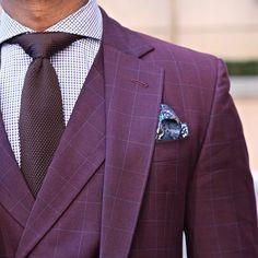 ANTONIO AMBROSIO (@antonioambrosio.aa) Follow...   MenStyle1- Men's Style Blog