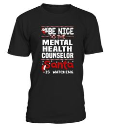 # T shirt Mental Health Counselor front 18 .  tee Mental Health Counselor-front-18 Original Design.tee shirt Mental Health Counselor-front-18 is back . HOW TO ORDER:1. Select the style and color you want:2. Click Reserve it now3. Select size and quantity4. Enter shipping and billing information5. Done! Simple as that!TIPS: Buy 2 or more to save shipping cost!This is printable if you purchase only one piece. so dont worry, you will get yours.
