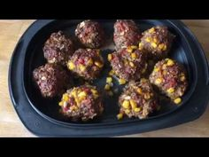 Kochen mit Tuppermutti - YouTube