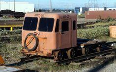 Railroad Putt Putt Cars For Sale