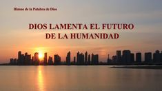 God Laments the Future of Mankind I In this vast world which has changed countless times even since before history, there is no one to lead and guide man, Praise And Worship Songs, Praise God, Worship God, True Faith, Faith In God, Christian Songs, Gods Plan, Chant, Knowing God