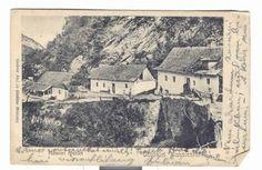 Régi képeslapok Miskolcról - images.qwqw.hu