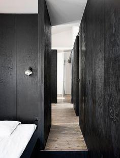 Razzle Dazzle | Bureau d'architecture | Maison Jeanne |  Paris