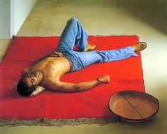 Chilean Artist. Chilean Painter, Paintings, Oil paintings, woman paintings, Ladies, Figurative Painter, Figurative, Drawings, Claudio Bravo