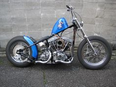 Old Classic Harley-Davidson Motorcycles Harley Davidson Bike Images, Harley Davidson Iron 883, Classic Harley Davidson, Harley Davidson Street Glide, Harley Panhead, Harley Davidson Knucklehead, Harley Davidson Motorcycles, Scrambler Motorcycle, Cruiser Motorcycle