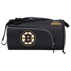 99 Best (NHL) Boston Bruins images  0f39789c2