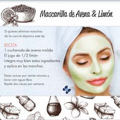 Free Presentation Reveals 1 Unusual Tip to Eliminate Your Acne Forever and Gain Beautiful Clear Skin In Days - Guaranteed! Beauty Care, Diy Beauty, Beauty Skin, Beauty Hacks, Beauty Makeup, Face Skin, Face And Body, Skin Tips, Skin Care Tips
