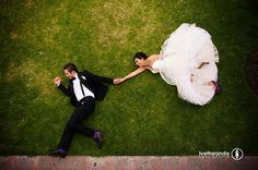 L+R Fotografía de Bodas #fotografiadebodas #bodas #fotografia #iarandafoto #novios