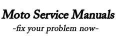 Harley Davidson Service Repair Manual Download