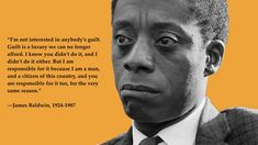 Took many years of vomiting up all the filth that I had been taught about myself and halfway believed before I could walk around this Earth like I had the right to be here - James Baldwin x via QuotesPorn on September 23 2019 at New Quotes, Wisdom Quotes, Words Quotes, Life Quotes, Inspirational Quotes, Qoutes, Thug Quotes, Cover Quotes, Happiness Quotes