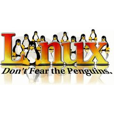Bad stuff about Linux?