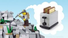 Starwars - Halloween and Christmas Lego Collections (27)