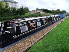 Tattooed Rose - Hilperton Marina. A 57ft c1995 4 berth cruiser stern narrowboat. For more infor,ation visit our website www.abcboatsales.com or call Hilperton Marina on 01225 765243.
