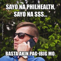 ✔️ Date pick up lines tagalog love jokes 2019