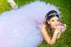 Fotografia para quinceaneras en Houston por QG by Juan Huerta Photography