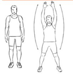 A single-leg movement is an exercise in which you step up