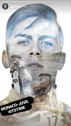 Cristiano Ronaldo Juventus, Juventus Fc, Neymar, Team Player, Football Players, Messi, Juventus Italia, Cr7 Junior, Football Wallpaper