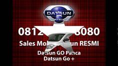 0812_8462_8080 (Tsel), Harga Datsun Go di Bekasi Timur Barat Utara Selatan