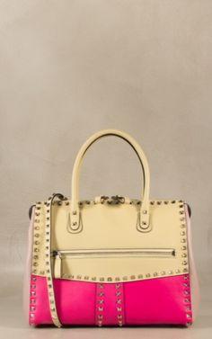 Handbags from http://findanswerhere.com/handbags