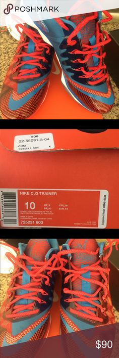 Nike Sneakers KDs Nike KD Authentic 100 💯 limited Nike Shoes Sneakers