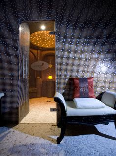 Win a Turkish Delight Package Worth €220 at Revas Spa - https://www.competitions.ie/competition/win-turkish-delight-package-worth-e220-revas-spa/