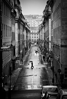 Lisbon morning sessions #53 by André Viegas on 500px