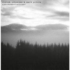 Ulrich Schnauss & Mark Peters - Underrated silence