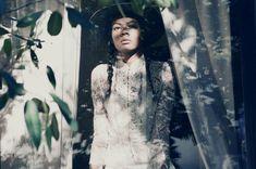 Image Via: Harper Smith for Fashion Gone Rogue